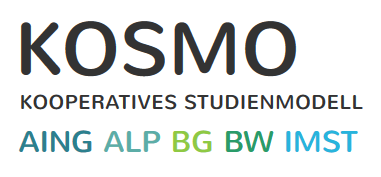 Kooperatives Studienmodell KOSMO